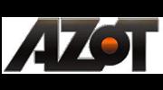 azot-rossija